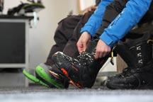 Noleggio Sci e Snowboard Onside 2