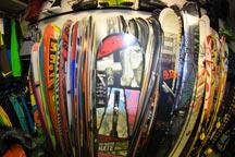 Noleggio Sci e Snowboard Onside 7