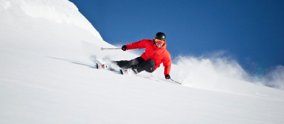 Ski Rent Folgarida 1